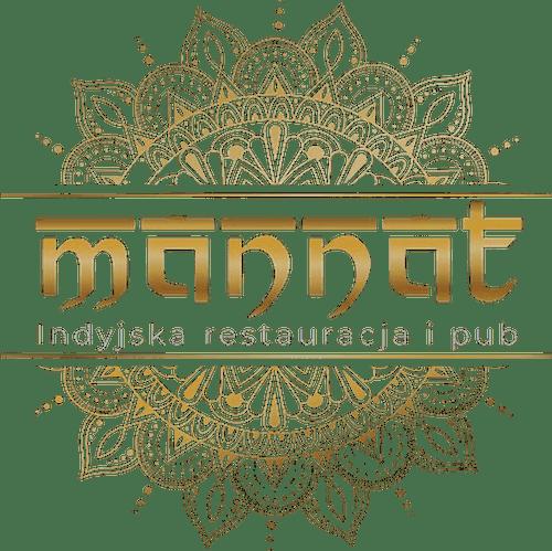 Mannat - Indyjska restauracja i pub