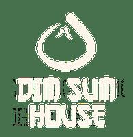 Dim Sum House - Kuchnia orientalna - Kraków