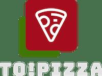 To!Pizza - Kazimierza Wielkiego
