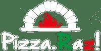 Pizza Raz