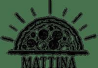 Pizzeria Mattina - Pizza, Sałatki - Wrocław
