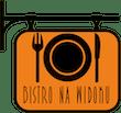 Bistro Na Widoku - Pizza, Kebab, Sałatki, Kuchnia meksykańska, Obiady - Skierniewice