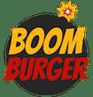 Boom burger - Fast Food i burgery, Sałatki - Wieliczka