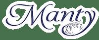 Manty restauracja uzbecka - Makarony, Pierogi, Sałatki, Zupy, Kuchnia orientalna, Obiady, Dania wegetariańskie, Halal - Warszawa