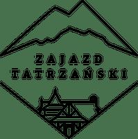 Catering Tatrzański