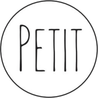 Petit Manufaktura - Cała Polska