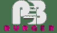 PB Burger - Rynek Niepołomice
