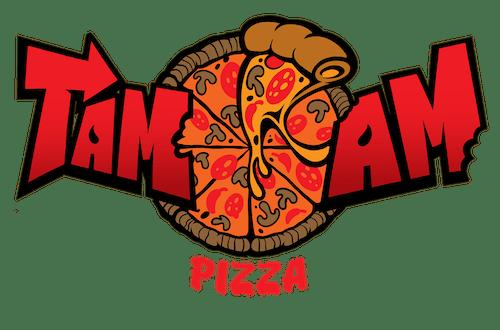 Tamam Pizza