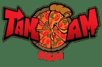 Tamam Pizza - Pizza, Sałatki, Burgery, Kurczak - Warszawa