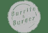 Burrito Burger