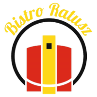 Bistro Ratusz - Comfort Food Dining - Makarony, Naleśniki, Sałatki, Zupy, Kuchnia tradycyjna i polska, Obiady, Śniadania, Kawa - Warszawa