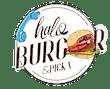 Halo Burger&Picka - Pizza, Kuchnia Włoska - Białystok
