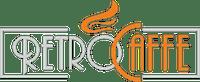 RetroCaffe - Tarnów - Fast Food i burgery, Pierogi, Sałatki, Zupy, Desery, Kuchnia tradycyjna i polska, Obiady, Dania wegetariańskie - Tarnów