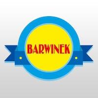 Restauracja Barwinek - Poznań - Naleśniki, Pierogi, Sałatki, Zupy, Desery, Kuchnia tradycyjna i polska, Obiady, Kawa, Ciasta, Lody, Steki - Poznań