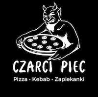 Pizzeria Czarci Piec - Pizza, Kebab, Fast Food i burgery, Pierogi, Sałatki, Kuchnia meksykańska - Łodygowice
