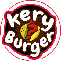 Kery Burger - Siemianowice Śląskie - Burgery - Siemianowice Śląskie