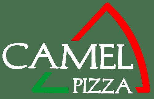 Camel Pizza