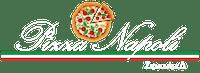 Pizza Napoli Ostrowiec - Pizza - Ostrowiec Świętokrzyski