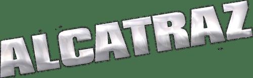 Alcatraz-elegance