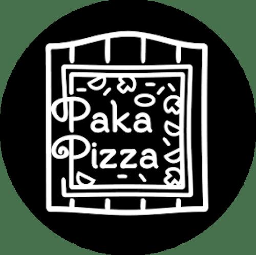 Paka Pizza