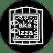 PAKA Pizza - Więzienna Pizzeria - Pizza - Bartoszyce