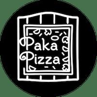 PAKA Pizza - Więzienna Pizzeria