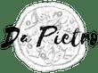 Pizzeria Da Pietro - Wadowice - Pizza, Makarony, Sałatki, Zupy, Obiady, Dania wegetariańskie, Kuchnia Włoska - Wadowice