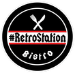 Bistro Retro Station - Makarony, Sałatki, Zupy, Obiady - Polkowice
