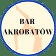 Bar Akrobatów - Zupy, Obiady - Zielona Góra