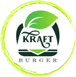 Kraft Burger Warszawa - Dania wegetariańskie, Dania wegańskie, Burgery - Warszawa