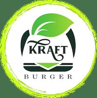 Kraft Burger Warszawa