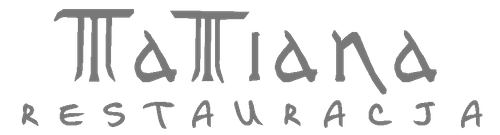 Restauracja Tatiana