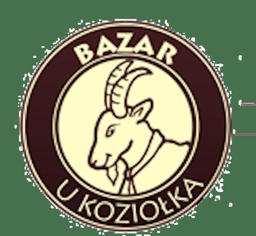 Restauracja BAZAR U Koziołka