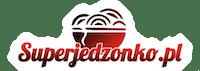 Superjedzonko - Wołomin