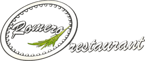 Restauracja Romero