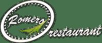 Restauracja Romero - Wyszków