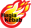 Hagia Kebab - Kebab - Skawina