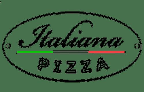 Pizza Italiana Bratislava