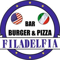 Filadelfia Burger & Pizza Bar