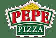 Pepe Pizza Morena - Pizza - Gdańsk