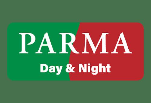 Parma Day & Night
