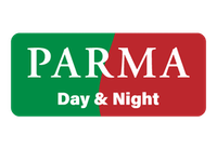 Parma Day & Night