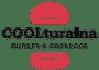 COOLturalna - Fast Food i burgery - Tarnów