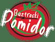 Beztroski Pomidor Włoski - Obiady - Wieliczka
