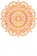 ZAIKA TRUCK - Kuchnia Indyjska -  Warszawa