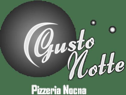 Gusto Notte Pizzeria Nocna