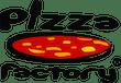 Pizza Factory Gdańsk Jasień - Pizza, Makarony, Sałatki - Gdańsk