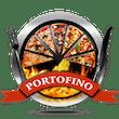 Pizzeria Portofino Szczecin - Pizza, Makarony, Sałatki, Zupy, Obiady - Szczecin