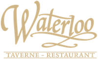 Waterloo Taverne Restaurant