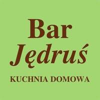 Bar Jędruś